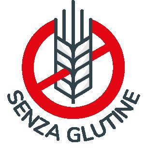 IMMURED senza glutine